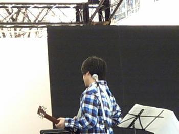 PICT0097②.JPG