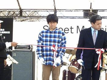 PICT0096②.JPG